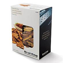 Щепа из мескитового дерева 0,75 кг Broil King 63200