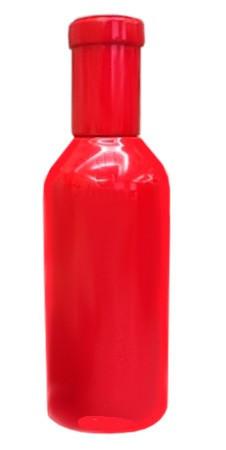 Измельчитель Maestro Red красный дерево (1614Red MR)