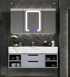 Комплект мебели для ванной Parus RD-9511