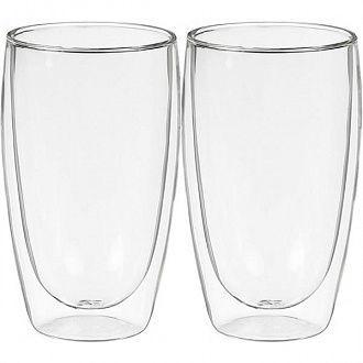 Набор стаканов Perfect Housewares 440 мл 2 шт