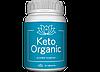 Кето Органик (Keto Organic) таблетки для похудения