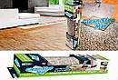Коврик Super Clean Mat, фото 2