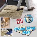 Коврик Super Clean Mat, фото 4