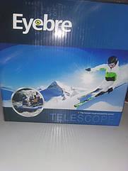 Бинокль Eyebre Daxgd 80*80 140m/30000m sale