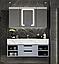 Комплект мебели для ванной Parus RD-9511/2, фото 6
