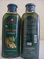 Масло Амла Голд для волос, 200мл