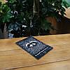 Листівка ZIZ Єнот, фото 3