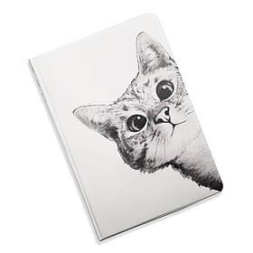 Обкладинка для документів 5 в 1 Ей, Кіт! ZIZ
