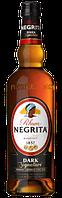 Ром Negrita Dark Signature 1л