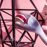 Мезороллер MTroller для носогубных складок, узкий, 180 игл (0,5 мм), фото 5