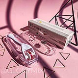 Мезороллер MTroller для носогубных складок, узкий, 180 игл (0,5 мм), фото 7