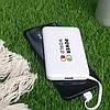 Повербанк ZIZ Вимкни світ 5000 мАч, фото 3