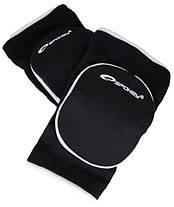 Наколенники защитные для волейбола Spokey Mellow M Черные (s0496), фото 3