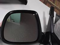 Зеркало заднего вида VW T5 09-г.в., фото 1