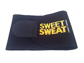 Пояс для похудения Good Idea Sweet Sweat Waist Trimmer (hub_gWfi50240), фото 2