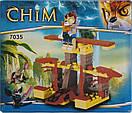 Конструктор Chima, фото 2