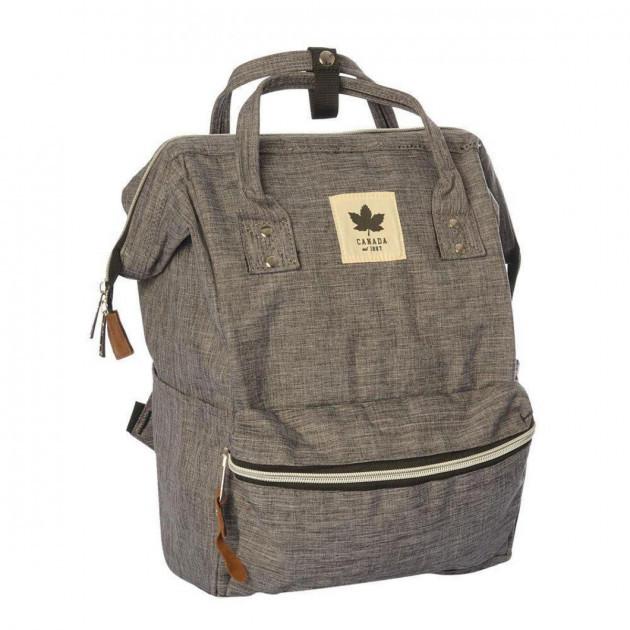 Детская сумка-рюкзак ББ MK-2937
