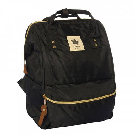 Детская сумка-рюкзак ББ MK-2937, фото 2