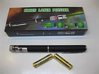 Green laser pointer 2030
