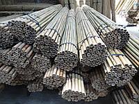 Бамбуковый ствол, опора д.22-24мм, L 3