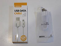 USB кабель для передачи данных(Android) w 619