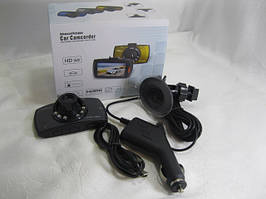 Видеорегистратор DVR 900(G30)