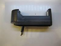 Зарядка для аккумулятора 18650
