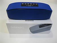 Портативная акустика S2026, фото 1