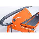 Плиткорез электрический LEX LXTC 230, фото 5