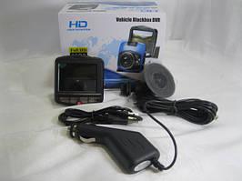 Видеорегистратор DVR 1080(009)