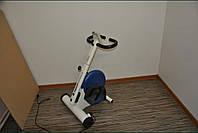 Тренажер (ротор) для реабілітації Reck Motomed Viva 1 для ніг, фото 1