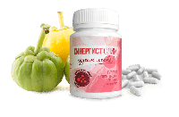 Эффективное средство Синергист Слим - для похудения, Synergist Slim Бифидобактерии, средство от лишнего веса