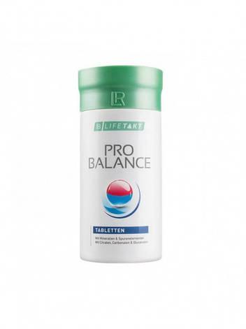 Минералы и микроэлементы LR Lifetakt ProBalance 360 таблеток, фото 2