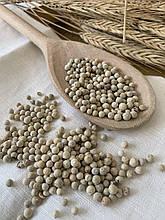 Перець білий горошок (Перец белый горошек)