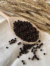 Перець чорний горошок (Перец черный горошек)