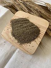 Перець чорний мелений (Перец черный молотый)