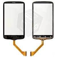 Touchscreen (сенсорный экран) для HTC Desire S S510e G12, оригинал