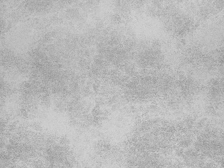 Ткань микрофибра Ocean от Apparel, фото 2