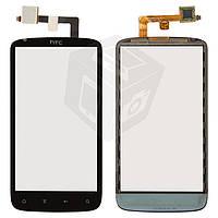 Touchscreen (сенсорный экран) для HTC Sensation Z710e G14, оригинал