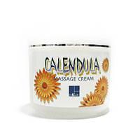 Массажный крем Календула, 250 мл, Calendula Massage Cream