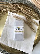 Хлібці з грибами Sunfill 100 г