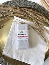 Хлібці дитячі Sunfill 100 г