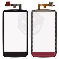 Touchscreen (сенсорный экран) для HTC Sensation XE Z715e G18, оригинал