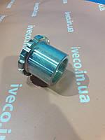 Гайка энергоакумулятора Iveco Trakker EUROCARGO EUROSTAR EUROTECH Eurotrakker 42064491, фото 1