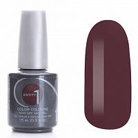 Гель-лак ENTITY ONE COLOR COUTURE, LOVE ME OR LEAF ME, 15 мл.