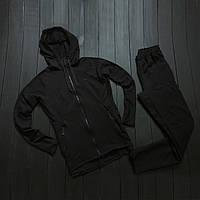 Спортивный мужской костюм Puma Free, 1596297224