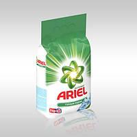 Стиральный порошок Ariel 3 кг автомат Горный родник