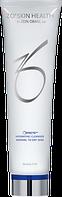 Offects Hydrating Cleanser  гель увлажняющий очищающий для лица