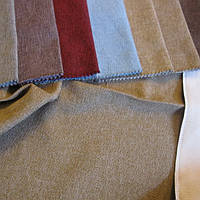 Ткань для штор Dimout Linen