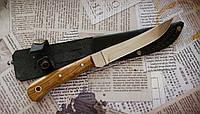 Нож туристический Спутник Модель 4, фото 1